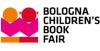 Bologna Children's Book Fair, Bologna, Italy