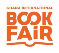 Ghana International Book Fair, Accra, Ghana