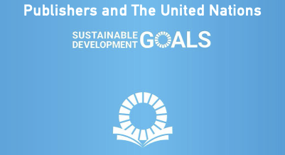 Publishers-and-the-SDGs-cover-crop